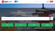 Travelience Launches Online Professional Tour Guide Service for...