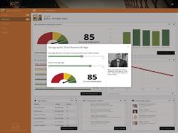 Advisor-eValuation-index-screenshot