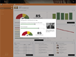 Gladstone Analytics Launches Web-based Business Intelligence Platform...