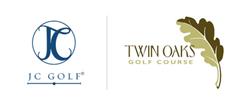 JC Golf - Twin Oaks Golf Course