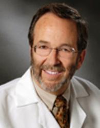 Retired Rockynol Medical Director, Steven Cochran