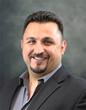 Maz Zaeefjou, Sr. Project Development Manager, Oil
