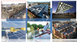 The B3 Bypass is a game-changing revenue tool for residential and commercial solar, wind, fuel cells, generators, batteries and storage, electrical safety, clean transportation and manufacturing.