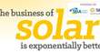 Q Factory 33's B3 Bypass manifests the Quintessence of this year's Solar Power International theme:  The Power of Solar Is Exponentially Better!  Learn more by visiting booth 3412.