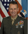 General Peter Pace Joins Defense Mobile Board of Directors