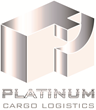 Platinum Cargo Logistics, Inc.