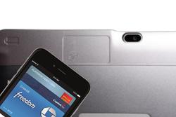 Costbucket iPhone 6 NFC