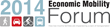 Vehicles for Change Presents the 2014 Economic Mobility Forum...