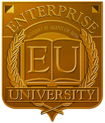 Enterprise University St. Louis