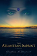 'The Atlantean Imprint' Receives New Marketing Campaign