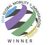 Winner of Best Global Offshore Banking Team