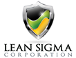 Lean Sigma Corporation Announces 500th Certification