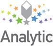 Analytic Logo