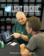 Light Brigade Releases 2015 Training Catalog