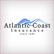 Atlantic Coast Insurance Unveils Its New Custom Virtual Insurance...