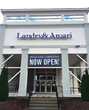 Landry & Arcari Rugs and Carpeting Opens Framingham Location