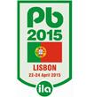 International Lead Association announces that the 19th International...