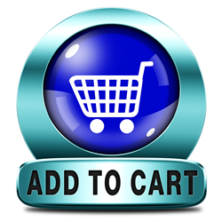 Infusionsoft shopping cart upgrades