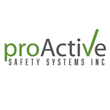 ProActive Safety System's Nov 3-4 Seminar Teaches Proactive Approach...