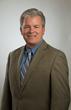 SmithGroupJJR Adds Scott Kreitlein as Science & Technology Studio Leader at Phoenix Office