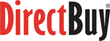 DirectBuy Expands Partnership with FTNI to Accept Online Payments in...
