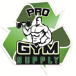 Pro Gym Supply Goes Green to Help Environment