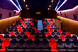 Acoustiblok® Creates State-of-the-Art Acoustics for First of Its...