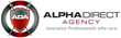 Alpha Direct Agency Unveils its New Custom Virtual Insurance Office...