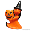 Kovels.com: 5 Halloween Things You Can Collect Now