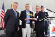 CITGO, Civil Air Patrol Partner to Celebrate Congressional Gold Medal