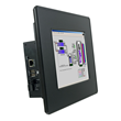 "New 8.4"" HMI Delivers RISC Computing Power and Extended Temperature..."