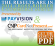 CardNotPresent.com, Payvision Release Important Cross-Border...