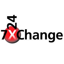 7x24 Exchange