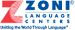 Zoni Reports Increase in the Enrollment to English Language Training...