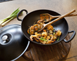 CHEFS Catalog Launches Andrew Zimmern Collection