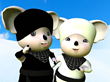 entertainment websites for children, educational websites, new children's websites