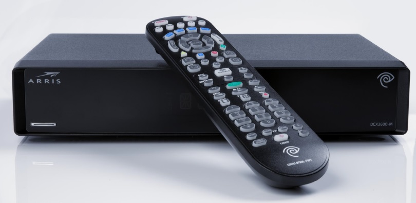 Time Warner Cable Rolls Out Enhanced Dvr As Next Step In