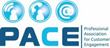 PACE: The Professional Association of Customer Engagement