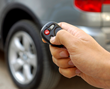 Protect your Vehicle with Theft Prevention Tips from Amica