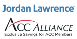 JL-ACC-Alliance Logo