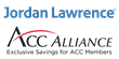 Jordan Lawrence to Sponsor the Association of Corporate Counsel (ACC)...