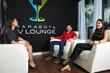 Sarasota IV Lounge Opens in Downtown Sarasota, FL