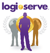 Logi-Serve is Named as a Key Disruptor in Global HR Technology Space...