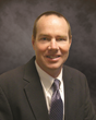 Eric Drooff, recently appointed President of Hayward Baker.
