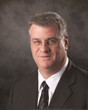 John Rubright, Managing Director of Keller North America and former president of Hayward Baker.