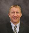 Scott Nichols, promoted to Vice President of Hayward Baker's Northeast Region.