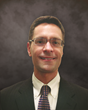 Kevin Dawson, recently promoted to Hayward Baker's Area Manager for the Providence Office.