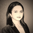 Sujata Bhattarai