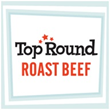 Top Round Partners With Upside Franchise Consulting To Franchise Chef...