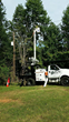 Asplundh Adds Propane Autogas Trucks to its Fleet